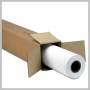 HP OPAQUE SCRIM PVC BANNER 15.3ML 60IN X 50FT