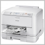Epson WORKFORCE PRO M-5194 MONOCHROME PRINTER