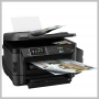 Epson WORKFORCE ET-16500 ECOTANK AIO 13IN WIDE P/ S/ C/ F