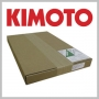 Kimoto Tech KIMODESK PREMIUM 4 MIL CLEAR LASER FILM 8.5 X 14IN