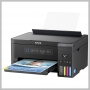 Epson EXPRESSION ECOTANK ET-2700 ALL-IN-ONE PRINTER P/ S/ C
