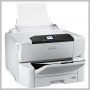 Epson WORKFORCE PRO WF-C8190 COLOR PRINTER