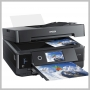 Epson EXPRESSION PREMIUM XP-7100 AIO PRINTER P/ S/ C