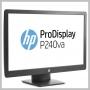 HP PRODISPLAY P240VA 23.8IN 1920X1080 3000:1 VGA HDMI DP