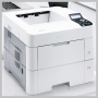 Ricoh SP 5300DN MONOCHROME LASER PRINTER 1200X1200 52PPM