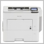 Ricoh SP 5310DN MONOCHROME LASER PRINTER 1200X1200 62PPM