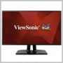 ViewSonic 24IN 1920 X 1080 PROFESSIONAL MONITOR IPS PANEL