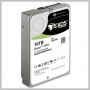 Seagate 10TB EXOS X10 ENTERPRISE 3.5IN HDD SATA 7200 RPM 256MB