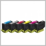 Epson CLARA COLOR MULTI-PACK (3 COLOR - C, M, Y) INK