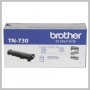 Brother TONER STANDARD YIELD  - APPROX. 1200 PAGES
