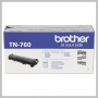 Brother TONER HIGH YIELD  - APPROX. 3000 PAGES