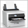 Epson WORKFORCE PRO WF-C5290 PRINTER W/ INK PACK