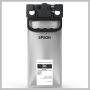 Epson T902 EXTRA HIGH CAPACITY BLACK INK PACK