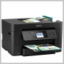 Epson WORKFORCE PRO WF-4720 BUSINESS EDITION PRINTER P/ S/ C/ F