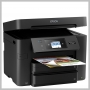 Epson WORKFORCE PRO WF-4730 BUSINESS EDITION PRINTER P/ S/ C/ F