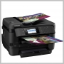Epson WORKFORCE PRO WF-7720 BUSINESS EDITION AIO PRINTER P/ S/ C/ F