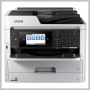 Epson WORKFORCE PRO WF-M5799 MONOCHROME PRINTER P/ S/ C/ F