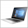 HP ELITEBOOK 840 G5 I7-8550U 8GB 256GB 14IN 1920X1080 W10P