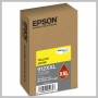 Epson DURABRITE PRO 912 EXTRA HIGH CAPACITY YELLOW INK