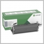 Lexmark BLACK PRINTER IMAGING KIT