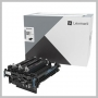 Lexmark BLACK AND COLOR IMAGING KIT