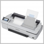 Epson SURECOLOR T3170 24 IN. WIRELESS T-SERIES PRINTER