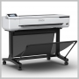Epson SURECOLOR T5170 36 IN. WIRELESS T-SERIES PRINTER
