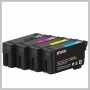Epson ULTRACHROME XD2 INK 26ML YELLOW