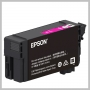 Epson ULTRACHROME XD2 INK 50ML MAGENTA