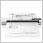 Epson DS-80W WIRELESS PORTABLE DOCUMENT SCANNER