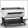 Epson SURECOLOR T5470 36IN WORKGROUP INKJET PRINTER