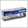 Brother TONER CARTRIDGE HIGH YIELD BLACK FOR HL-L3210, ETC.