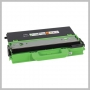 Brother WASTE TONER UNIT FOR HL-L3210, HL-L3230, HL-L3270, ETC.