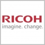 Ricoh ALL-IN-ONE PRINT CARTRIDGE SP 330L FOR SP 330DN/ SP 330SFN