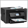 Epson WORKFORCE PRO EC-4020 ALL IN ONE PRINTER P/ S/ C/ F