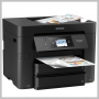 Epson WORKFORCE PRO EC-4030 AIO PRINTER P/ S/ C/ F DUPLEX