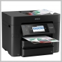 Epson WORKFORCE PRO EC-4040 ALL IN ONE PRINTER P/ S/ C/ F