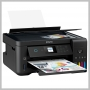 Epson WORKFORCE ST-2000 ALL IN ONE PRINTER P/ S/ C