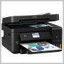 Epson WORKFORCE ST-3000 ALL IN ONE PRINTER P/ S/ C