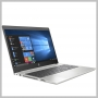 HP PROBOOK 430 G6 I5-8265U 8GB 256GB SSD 13.3IN 1920X1080 W10P