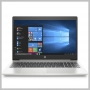 HP PROBOOK 450 G6 I5-8265U 8GB 256GB SSD 15.6IN 1920X1080 W10P