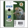 Epson STYLUS PHOTO NO. 79 14XX INK CARTRIDGE BLACK
