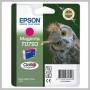 Epson STYLUS PHOTO NO. 79 14XX INK CARTRIDGE MAGENTA