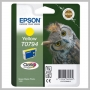 Epson STYLUS PHOTO NO. 79 14XX INK CARTRIDGE YELLOW