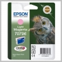 Epson STYLUS PHOTO NO. 79 14XX INK CARTRIDGE LT MAGENTA