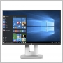 HP 23IN E230T IPS LED TOUCH DISPLAY 1920X1080 1000:1 HDMI