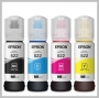 Epson T522 INK YELLOW INK BOTTLE 65ML