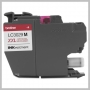 Brother MAGENTA CARTRIDGE ULTRA HIGH YIELD INKVESTMENT UP TO 1.5K
