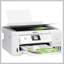 Epson EXPRESSION ET-2760 ECOTANK ALL-IN-ONE - P/ S/ C WHITE