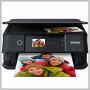 Epson EXPRESSION PREMIUM XP-6100 SMALL-IN-ONE ONE P/ S/ C